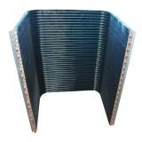 Heat Pump Condenser Coil