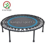 New 40inches Professional Fitness Jumping Bed Trampoline