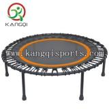 Fashionable Mini Bungee Cord Jumping Trampoline For Children