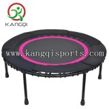 45inches Indoor Commercial Bungee Trampoline With Safety Pad