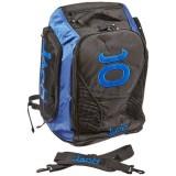 Vented Convertible Equipment Jaco Bag