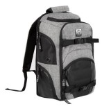 Custom Outdoor Backpack Camping