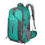 Custom Hiking Backpack 50L