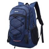 Custom Waterproof Travel Backpack
