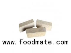 Micro Expansion High Alumina Brick