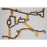 Metal & Rubber Composite Oil Pump Gasket