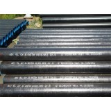 Seamless Pipe ASTM A106 B