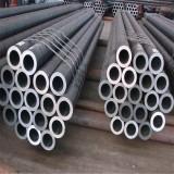 Seamless Pipe EN10216