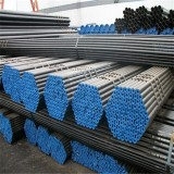 Seamless Pipe ASTM A53