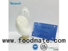 70% medium chain triglyceride MCT powder
