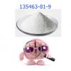 Coluracetam Powder 99%