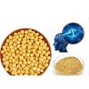 Soybean Extract Phosphatidylserine
