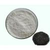 Sesamin Powder