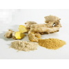 Ginger Extract Gingerol Powder