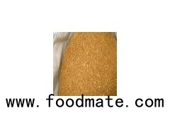 Pure Meat Bone Meal 50% 60% Protein