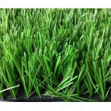 60mm Fake Grass and Artificial Turf Soccer Field or Football Stadium