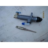 Top Quality Clutch Slave Cylinder For Higer Bus