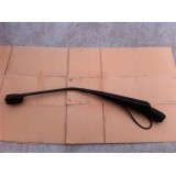 Factory Wholesale Wiper Arm For Higer Bus