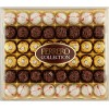 Ferrero T48 Collection