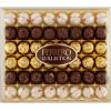 Ferrero T48 Collection