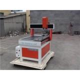 6090 Mini Metal CNC Router For CNC Milling Machine Engraving Machine