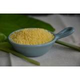 Feed Additive Coated Ureafeed Grade Slow Release Urea In Animal Feed