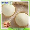 edible food grade gelatin