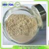 organic high methoxyl apple or citrus pectin powder for jam