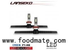H8 Led Car Headlights