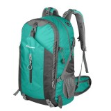 Custom Hiking Backpack 50L