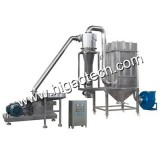 Grinding Mill,pulverizer,milling Machine Use For Wheat Flour,food,maize,cereal Grain,beans