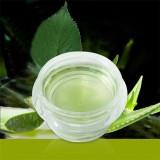 Natural Aloe Anti-ance Sleeping Gel Mask Mild And Nourishing
