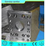 Plastic Injection Molders Mold Design Engineering Mould Maker