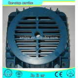 Southeastern Tool and Die Plastic Injection Mold Companies China Manufacturer