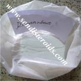 Rimonabant SR141716 Acomplia Zimulti 168273-06-1 For Fat Loss