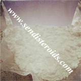 Toremifene Citrate Fareston Acapodene 89778-27-8 For Advanced (metastatic) Breast Cancer Treatment