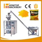 Automatic Powder Packing Machines