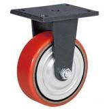 Kaiston roulette fabriqués roues Castor Heavy Duty