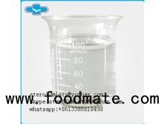 High good quality CAS 100-51-6 Benzyl Alcohol /steroidmisty@ycphar.com