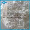 High  quality CAS 121-34-6 Vanillic acid /steroidmisty@ycphar.com