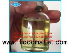 High Quality Grape seed oil /steroidmisty@ycphar.com