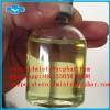 High good quality CAS 499-75-2 Carvacrol /steroidmisty@ycphar.com