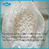 Food additiveD-Tartaric acid/steroidmisty@ycphar.com