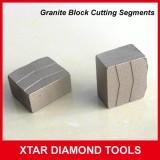 M Shape Diamond Segments For Granite Block Cutter Machine