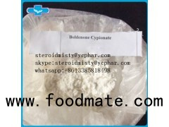 Boldenone Cypionate/steroidmisty@ycphar.com
