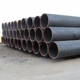 Tubular Piles, Large Diameter Pile Piles, Steel Piles, Piling Tubes Foundation Pilings And Caissons,