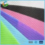 100% Polyamide Nylon Cambrelle Non Woven Interlining Fabrics