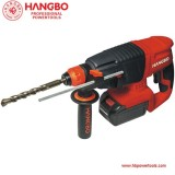 Best Cordless Drill Powerful Li-ion Hammer