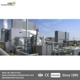 Industrial Liquid Nitrogen Gas Cylinder
