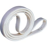 Different Type Jointed Pu Belt TT5 AT20 Belt For Glass Industry